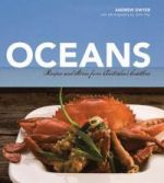 Oceans -- Recipes and Stories from Australia's Coastline