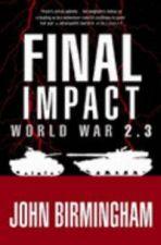 Final Impact : World War 2.3
