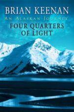 Four Quarters of Light