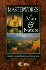 Masterworks of Man and Nature