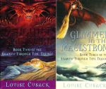 Shadow Thu Time Series (2 books)