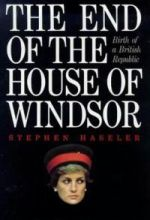 The End of the House of Windsor