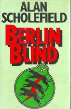Berlin Blind