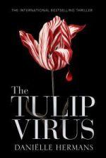 The Tulip Virus