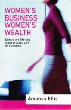 Women's Business Women's Wealth