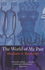 The World of My Past