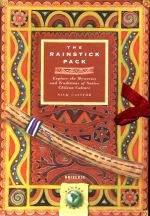 The Rainstick Pack