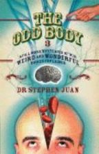The Odd Body 3