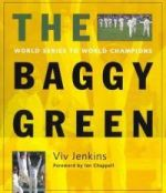 The Baggy Green
