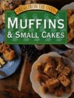 Muffins and Small Cakes