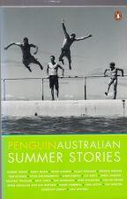 Penguin Australian Summer Stories 4