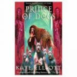 Prince of Dogs