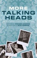 More Talking Heads