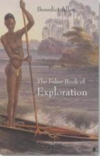Book of Exploration