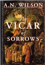 The Vicar of Sorrows