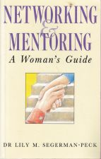 Networking and Mentoring