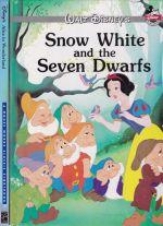 Walt Disney Collection (2 Books)