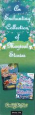 An Enchanting Collection of Magical Stories