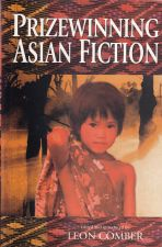Prizewinning Asian Fiction