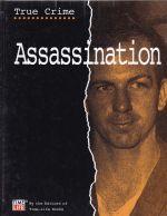 True Crime: Assassination