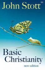 Basic Christianity