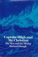 Captain Bligh and Mr. Christian