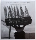 Spirit of the Spine