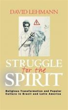 Struggle for the Spirit
