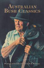 Australian Bush Classics