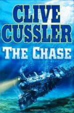 THE CHASE - AN ISAAC BELL STORY