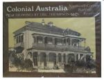 Colonial Australia: Nineteenth Century Buildings Revisited