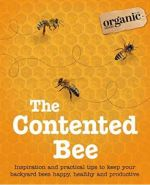 The Contented Bee