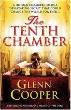 The Tenth Chamber