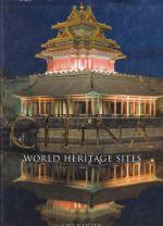China: World Heritage Sites