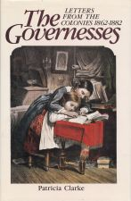 Governesses