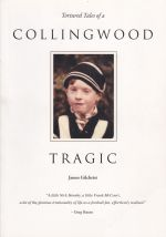 Tortured Tales of a Collingwood Tragic