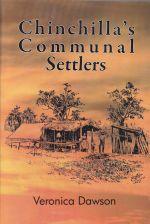 Chinchilla's Communal Settlers