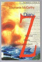 Diary Z