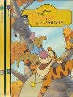 Disney Collection (3 Books)