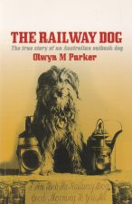 The Railway Dog
