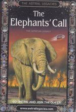 The Elephants' Call