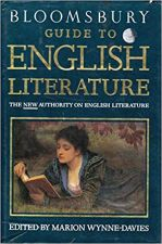 Bloomsbury Guide To English Literature