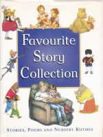 Favourite Story Collection