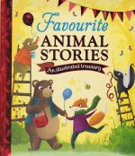 Favourite Animal Stories