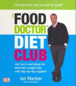 The Good Food Doctor Diet Club