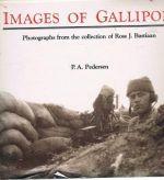 Images of Gallipoli