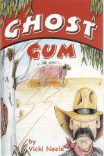 Ghost Gum