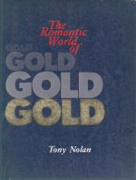 The Romantic World of Gold