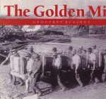 Golden Mile