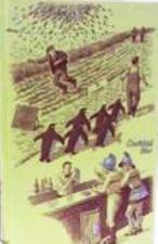 The Folio Book of Humorous Anecdotes